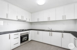 Picture of 7/2 Broadway, Punchbowl NSW 2196