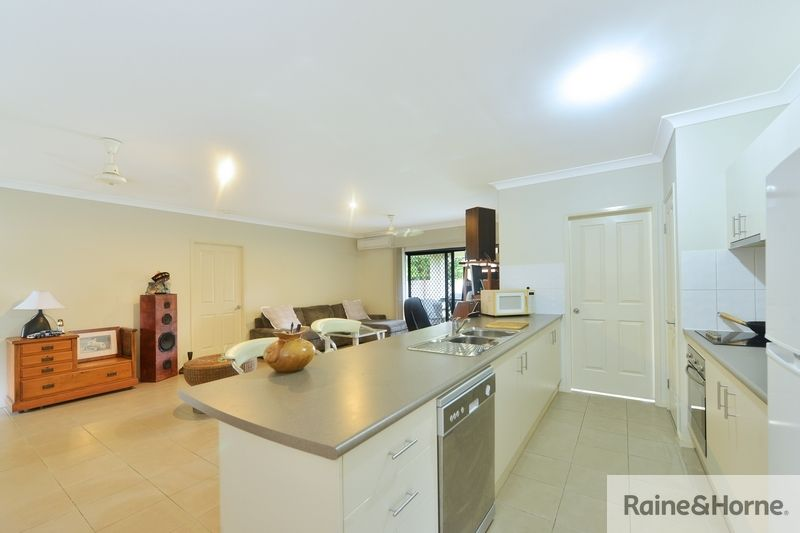 7 Forest Glen Drive, Mossman QLD 4873, Image 2