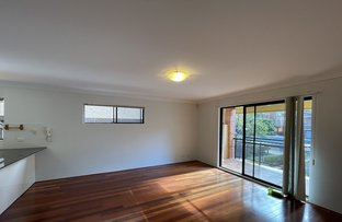 Picture of 1/45 Robertson Street, Kogarah NSW 2217