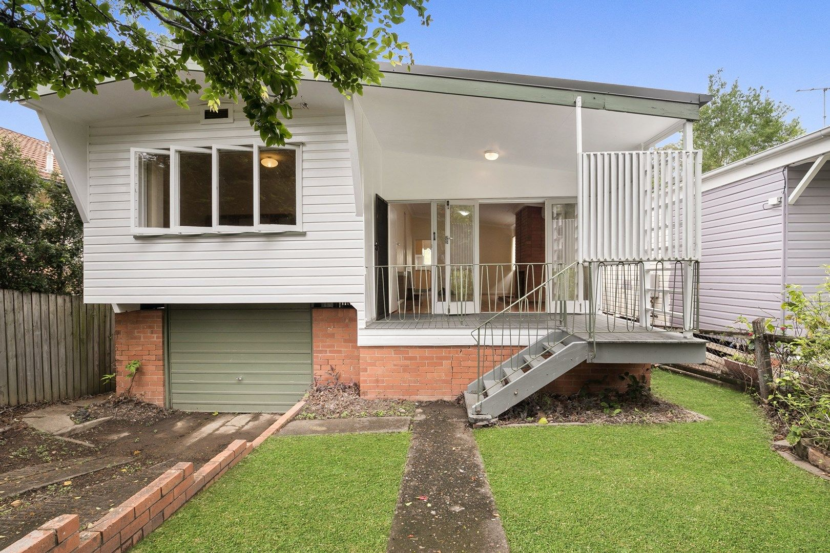 33 Depper Street, St Lucia QLD 4067, Image 1