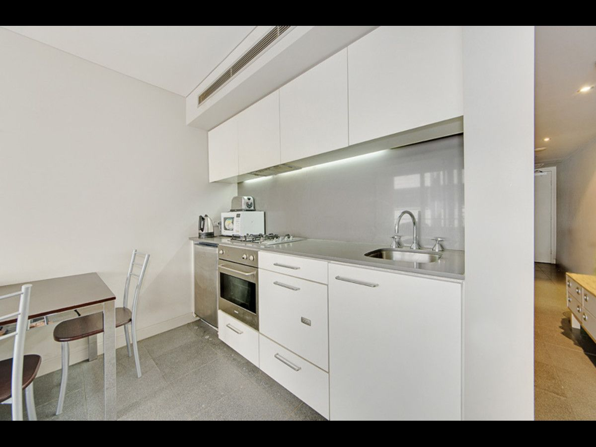 311 /11 Chandos Street, St Leonards NSW 2065, Image 1