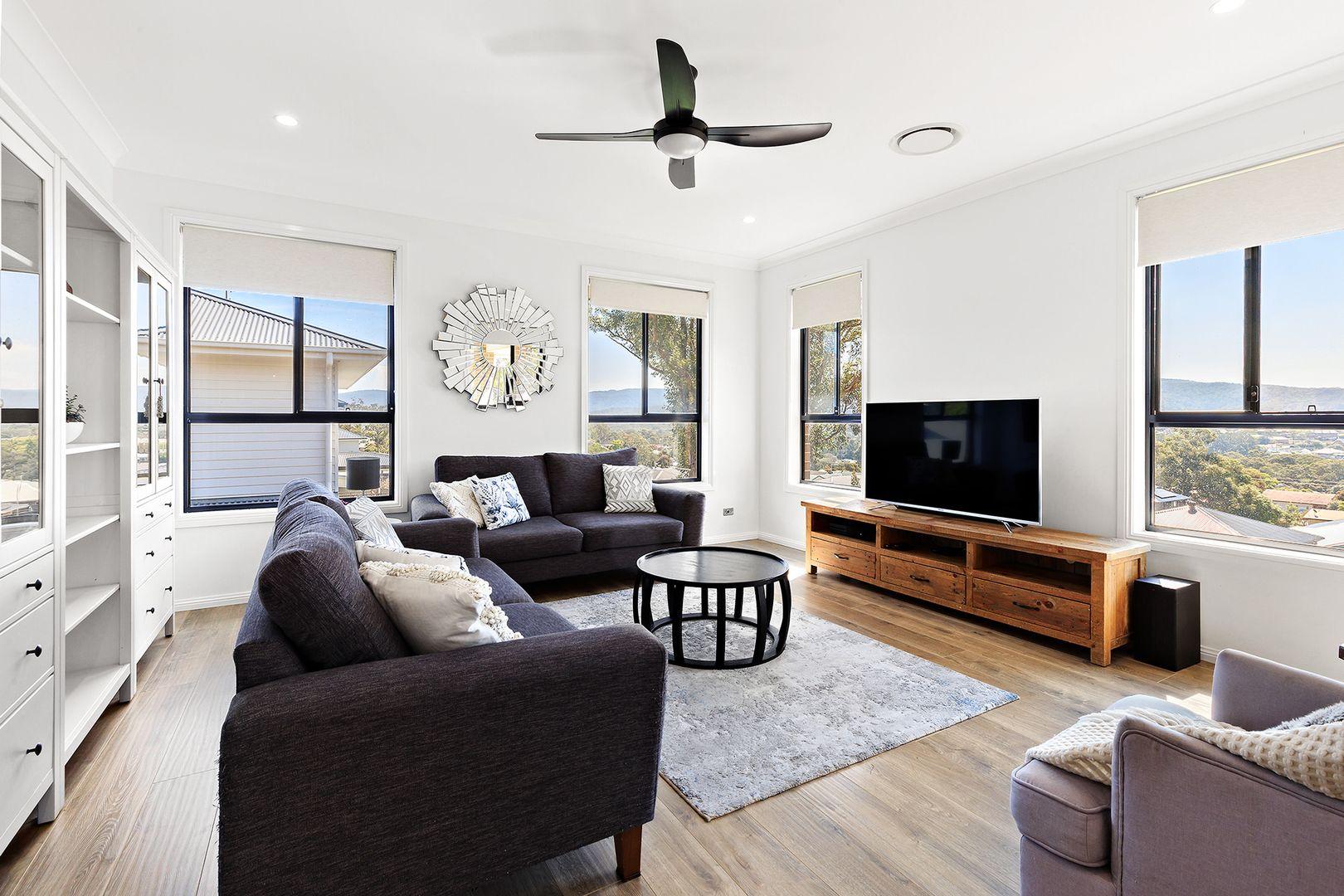 41 Pillar Street, West Wallsend NSW 2286, Image 2