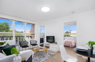 Picture of 5/20 Moore Street, Footscray VIC 3011