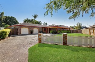 22 Ulster Court, Bray Park QLD 4500
