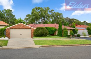 Picture of 14 Central Place, Wodonga VIC 3690