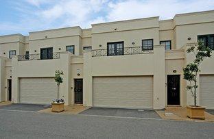 14 Stephens Street, North Adelaide SA 5006