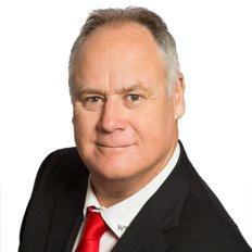 David Wellstead, Sales representative