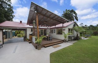 Picture of 81 Braeside Drive, Uki NSW 2484