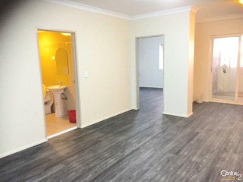150 Marsden Street, Parramatta NSW 2150, Image 1