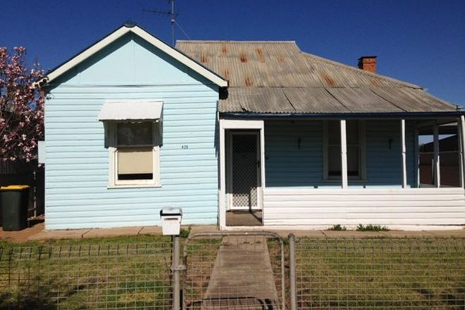 Picture of 426 Church Street, HAY NSW 2711