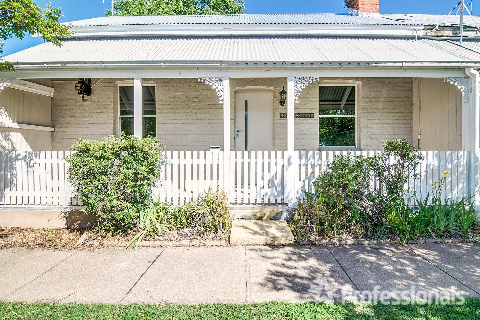24 Rankin Street, Bathurst NSW 2795, Image 1