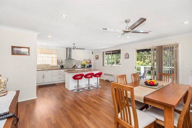 Picture of 98 Chetwynd Road, ERINA NSW 2250