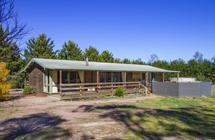 Picture of 177 Three Chain Rd, Maffra VIC 3860