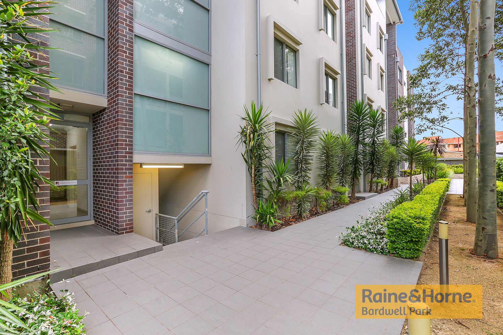 53/553 New Canterbury Road, Dulwich Hill NSW 2203, Image 0