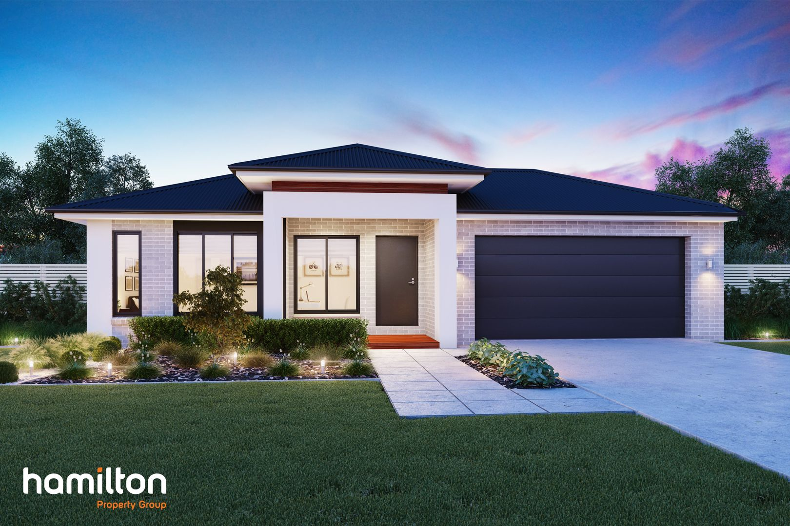 Greenvale VIC 3059, Image 0