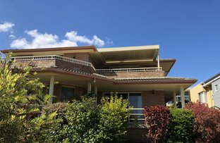 Picture of 2/58 Allambee Place, Valentine NSW 2280