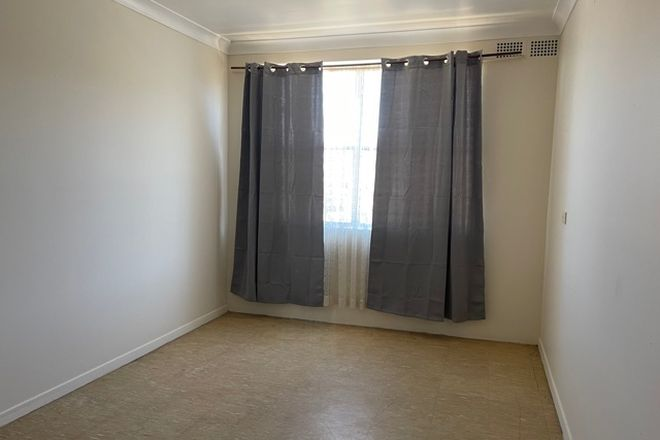 Picture of 1/1 King Street, WARRAWONG NSW 2502
