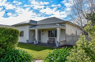 Picture of 8 Aitken Street, Millicent SA 5280