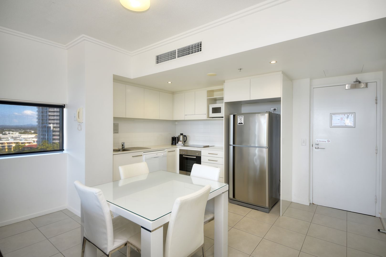 84/25-29 Surf Parade, Broadbeach QLD 4218, Image 2