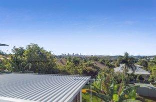 Picture of 109 Prior Street, Tarragindi QLD 4121