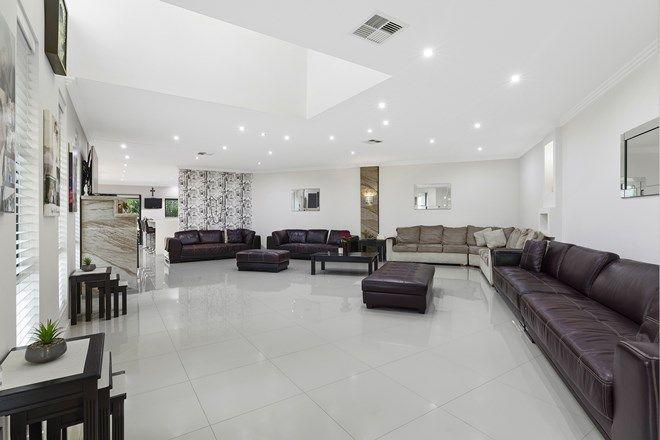 Picture of 7 Charters Avenue, HARRINGTON PARK NSW 2567