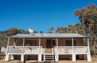 Picture of 3510 Sofala Road, Wattle Flat NSW 2795