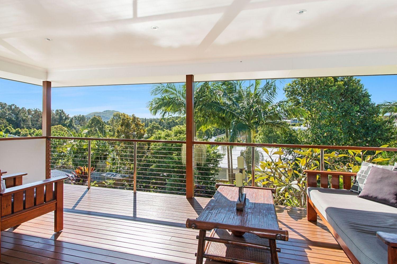 64 Sassafras Street, Pottsville NSW 2489, Image 0