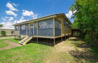 104 Matthew Street, Rosewood QLD 4340