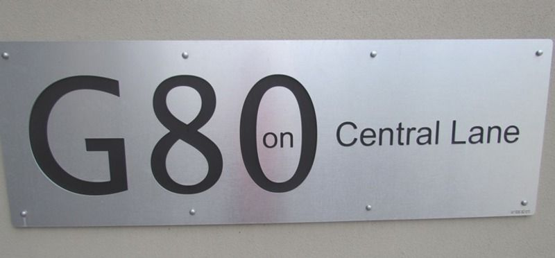 136/75 Central Lane, Gladstone City QLD 4680, Image 15