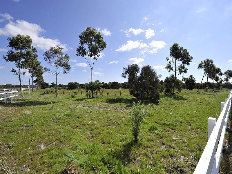 Lot 542 Lakes Road, Nambeelup WA 6207, Image 1