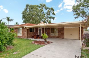 Picture of 22 Houdini Terrace, Edens Landing QLD 4207