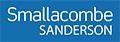 Smallacombe Sanderson's logo