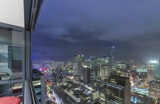 Picture of Level 44, 4405/128 Charlotte  Street, Brisbane City QLD 4000