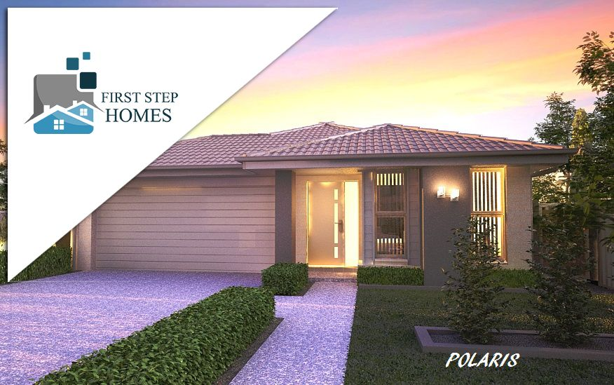Lot 175 Covella Estate, Greenbank QLD 4124, Image 0