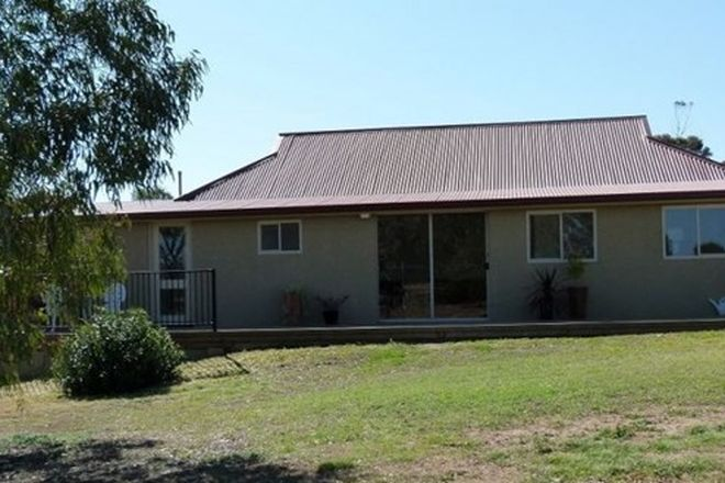 Picture of 28 Thompson Terrace, PURNONG SA 5238