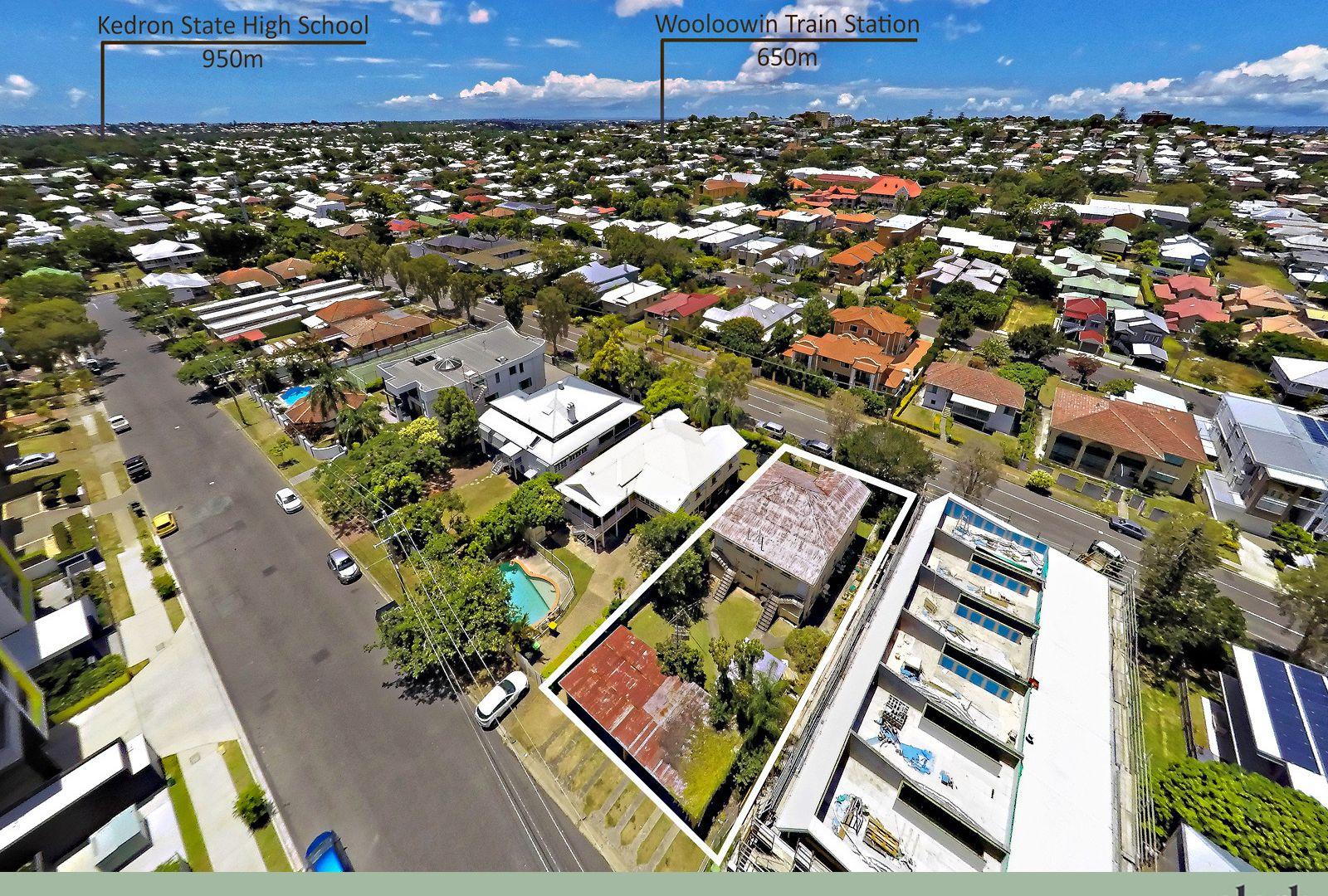 100 McLennan Street, Albion QLD 4010, Image 1