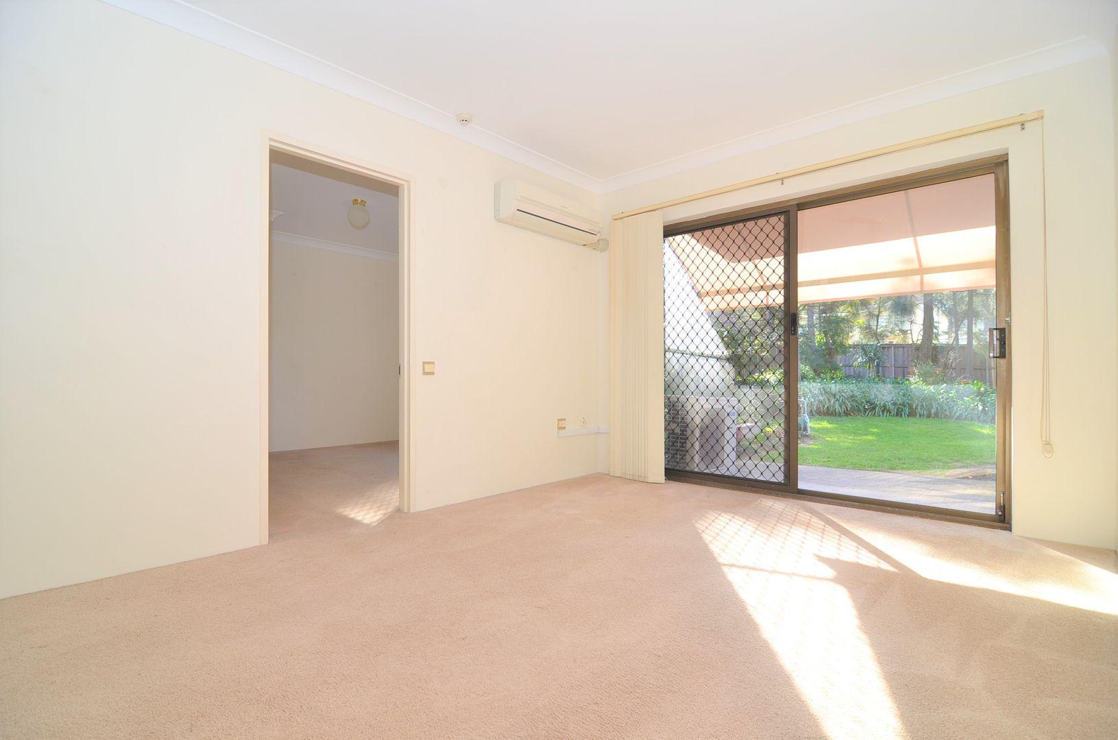 7/9 Kirk Street, Chatswood NSW 2067, Image 1