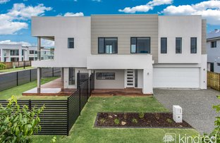 Picture of 11 Astor Street, Newport QLD 4020