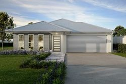 Picture of Lot 19 Ironbark Avenue, Park Ridge