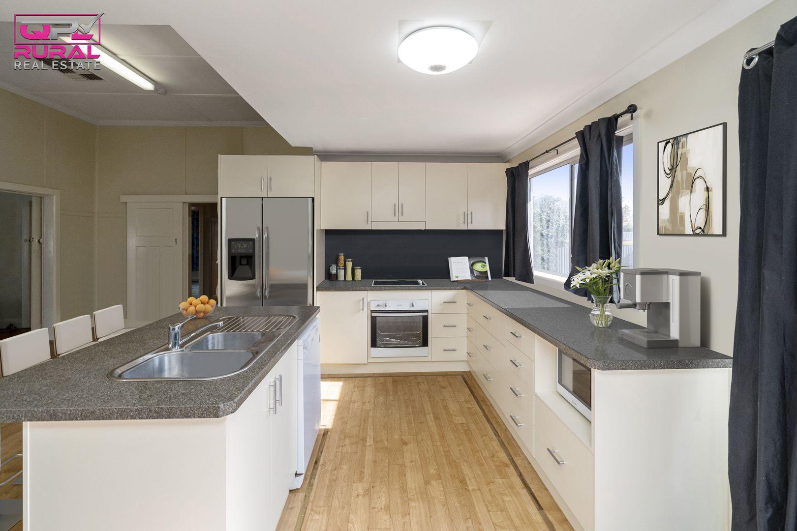 51 - 53 Victoria Avenue, Narrandera NSW 2700, Image 2
