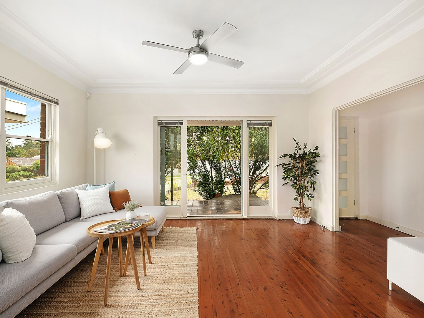 121 North Road, Ryde NSW 2112, Image 0