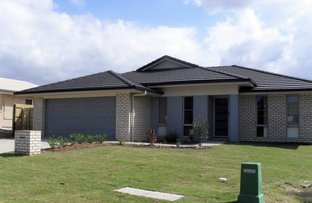 52 Coach Road West, Morayfield QLD 4506