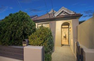 252 Addison Road, Marrickville NSW 2204