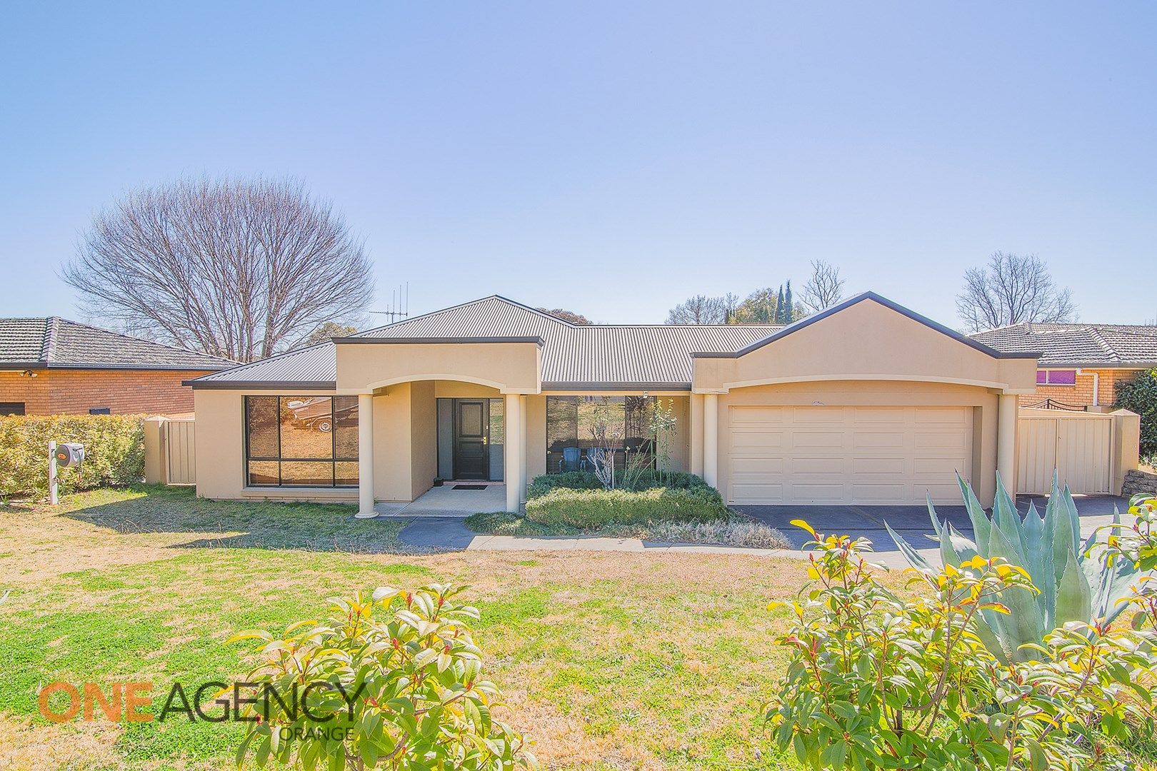 9 Cooinda Avenue, Orange NSW 2800, Image 0