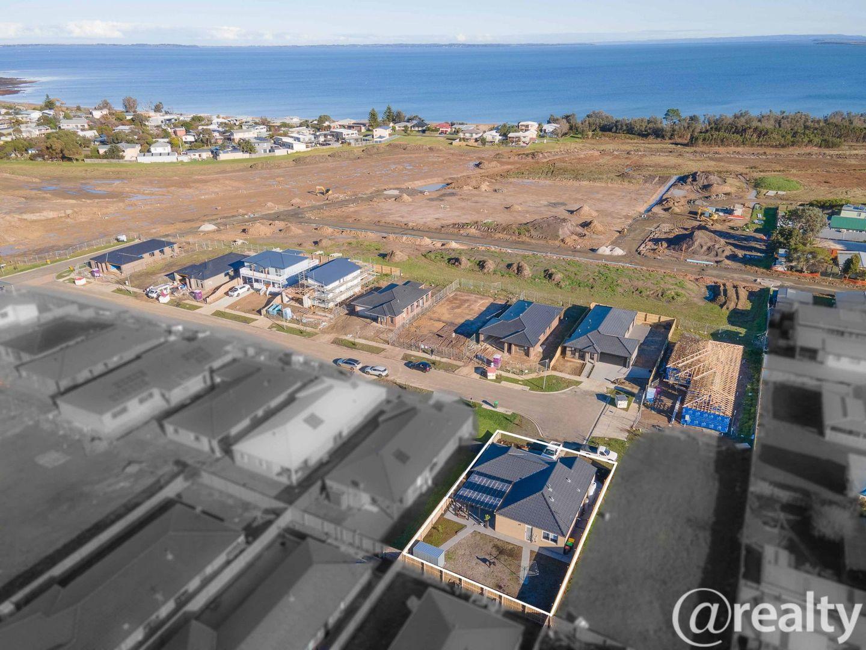 16 Bowline Court, Coronet Bay VIC 3984, Image 1