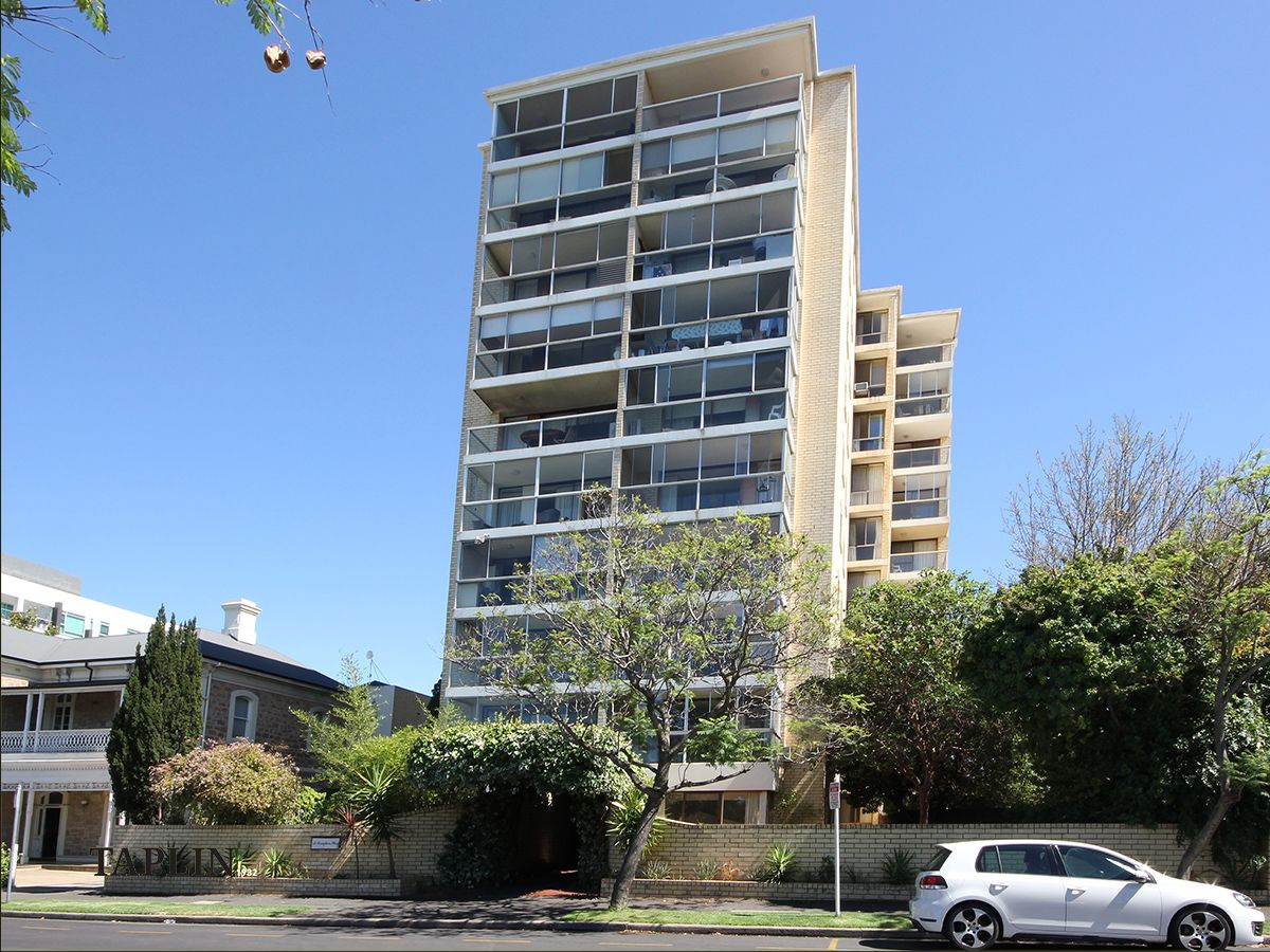 43/52 Brougham Place, North Adelaide SA 5006, Image 0
