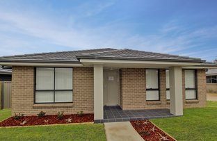 Picture of 8 Lance Street, Oran Park NSW 2570