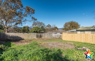 Picture of 131a Belmont Road East, Croydon South VIC 3136