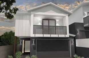 Picture of Lot 10 Wakefield Parkway Estate, Wakerley QLD 4154
