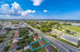 Picture of Lot 752 Gympie Road, Lawnton QLD 4501